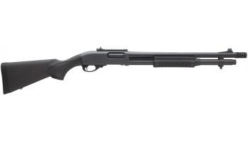 Zeiss Entfernungsmesser Victory 8x26 T Prf Test : Scharfschützen und snipergewehre